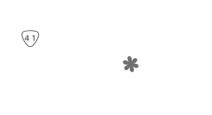 Hair Salon Hana 地図